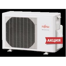 Fujitsu Наружный блок AOYG14LAC2