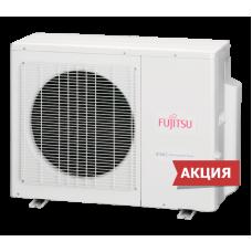 Fujitsu Наружный блок AOYG18LAT3