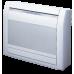 Fujitsu Внутренний блок AGYG09LVCA