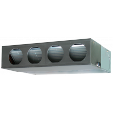 Внутренний блок ARXA24GBLH