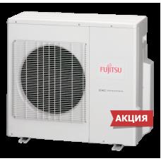 Fujitsu Наружный блок AOYG36LBLA5