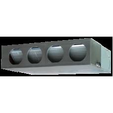 Внутренний блок ARXA30GBLH