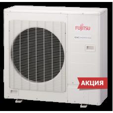 Fujitsu Наружный блок AOYG45LBLA6