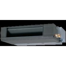 Внутренний блок ARXB09GALH