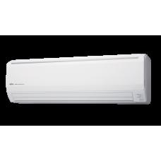 Настенная сплит система Fujitsu ASYG09LECA/AOYG09LEC