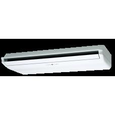Сплит система Fujitsu ABY30UBAG/AOY30UNBWL