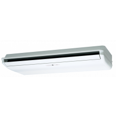 Сплит система Fujitsu ABY45UBAG/AOY45UMAXT
