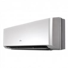 Fujitsu ASYG09LMCE-R/AOYG09LMCE-R