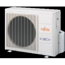 Fujitsu ARY18UUAL