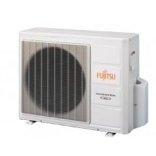 Fujitsu AOY18UNBNL