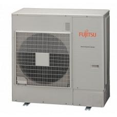Fujitsu AJY040LCLBH