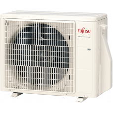 Fujitsu ASYG07KPCA