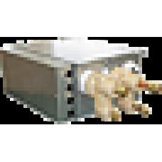 Fujitsu UTPPY02A