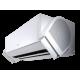 Настенные сплит системы Fujitsu cерии Nocria X