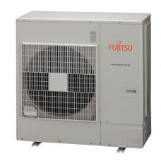 Fujitsu AJY040LCLAH